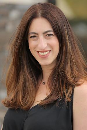 Nicole Peck