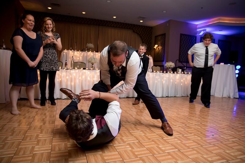 Amanda & Tyler Wedding 1058.jpg