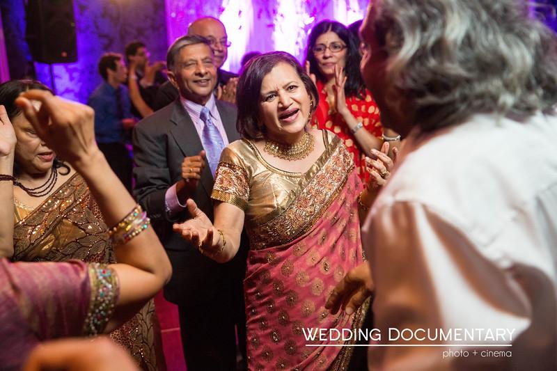 Rajul_Samir_Wedding-1391.jpg