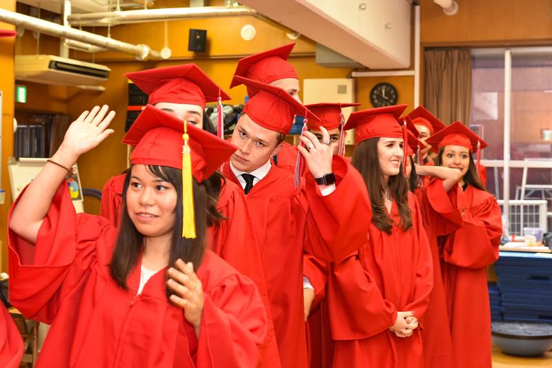 Senior -Graduation-DSC_5401-2018-19.jpg