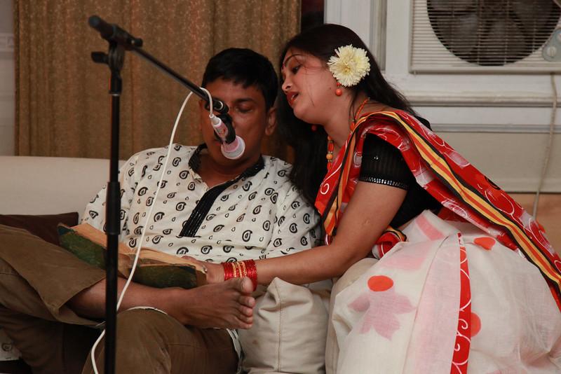 IMG_0027_20120414_Pohela Boishakh.jpg