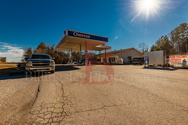 14800 Highway 72 Rogersville, AL  35652 United States