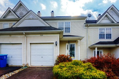 520 Musket Ct, Collegeville, PA
