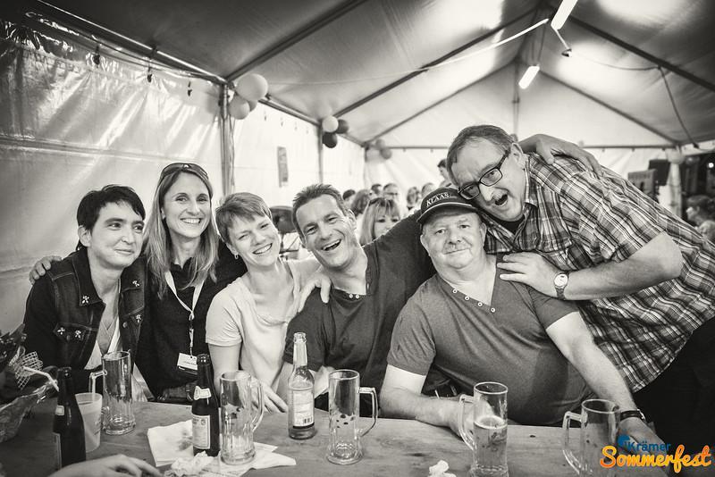 KITS_Sommerfest_2015 (184).jpg
