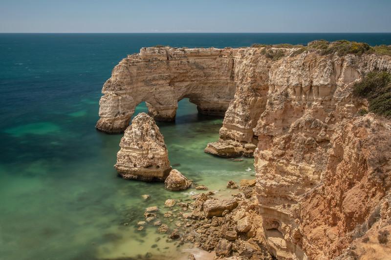 Praia da Marinha 69A3718.jpg