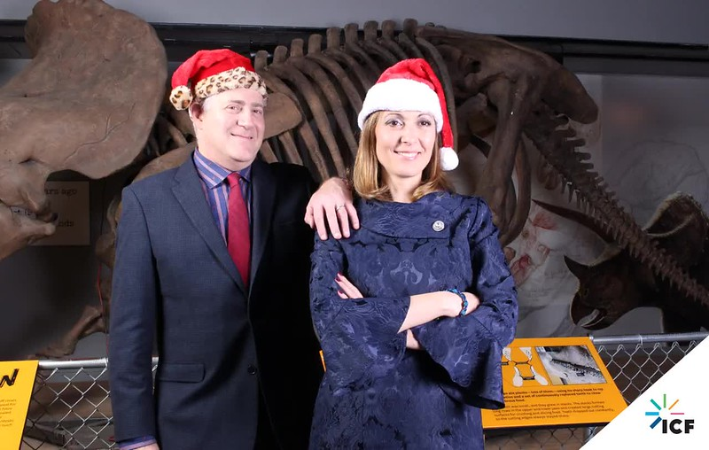 ICF-2018-holiday-party-smithsonian-museum-washington-dc-3D-booth-301.mp4