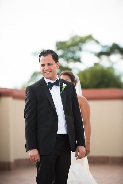 BrideGroom017.jpg