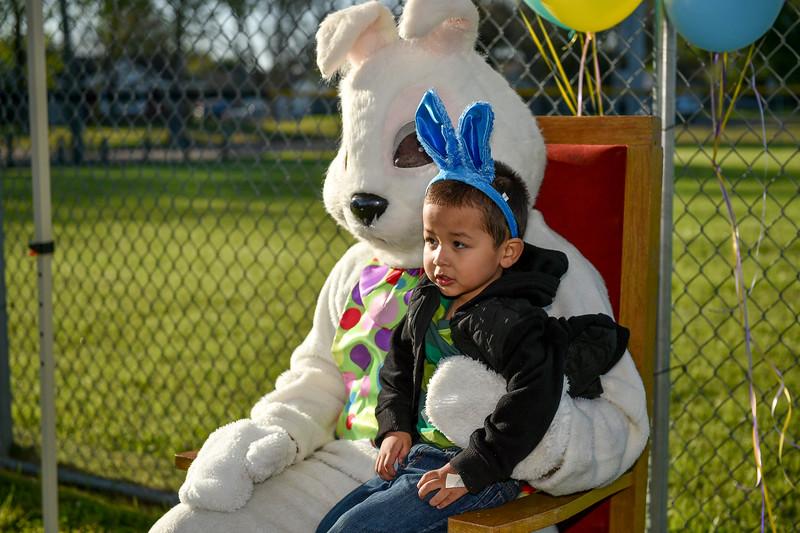 Easter Eggstravaganza_2015_032.jpg