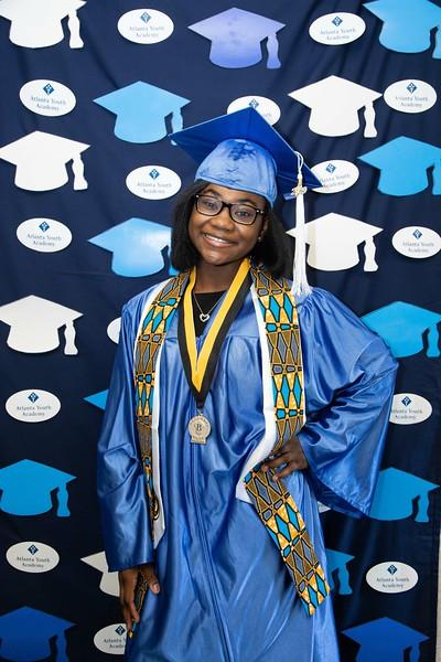 AYA_Graduation2019-35.jpg