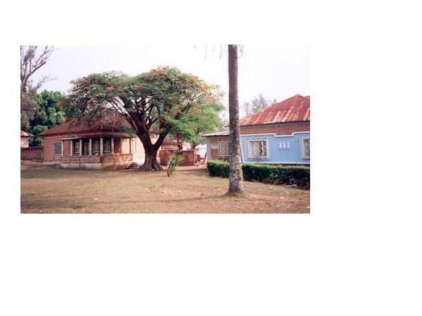 casa 2002.jpg