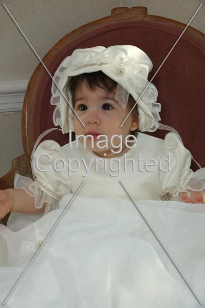 Angelica's Baptism_166.JPG
