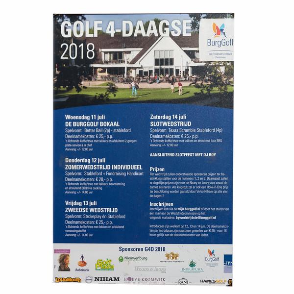 01-Golfweek-2018.jpg