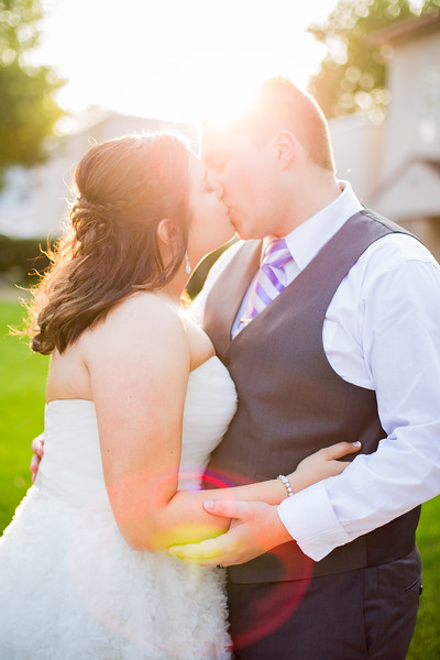 037 wedding photographer couple love sioux falls sd photography.jpg