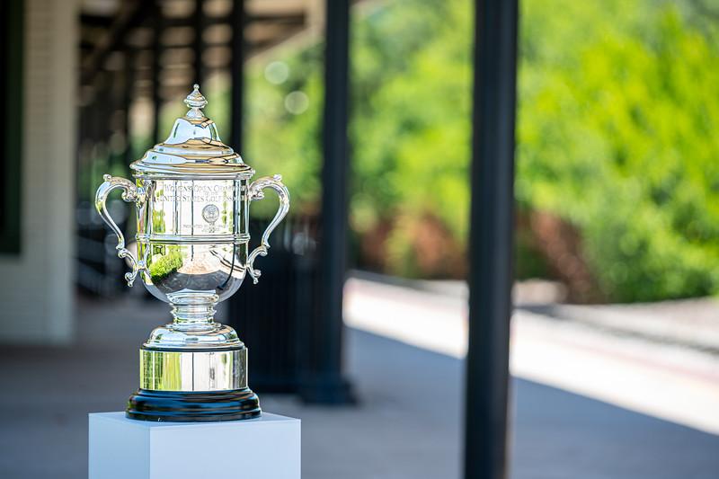 USGA-Trophy-Arrival-105.jpg