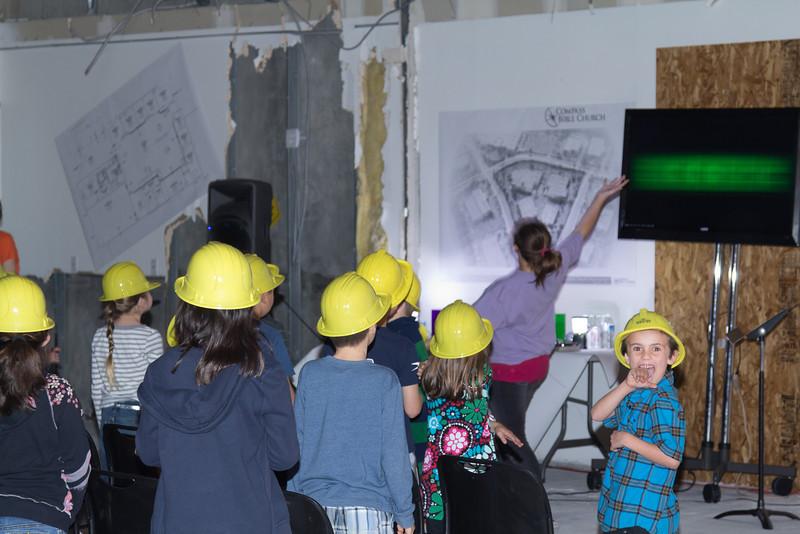 kids_buildit_service_120-18.jpg