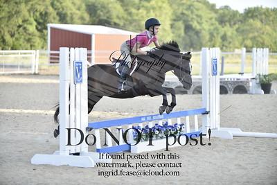 Oakview Equestrian (July '19)