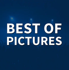 BEST OF PICTURES