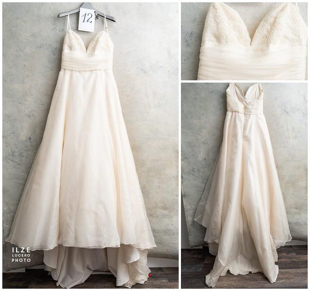 Wedding gown (1).jpg