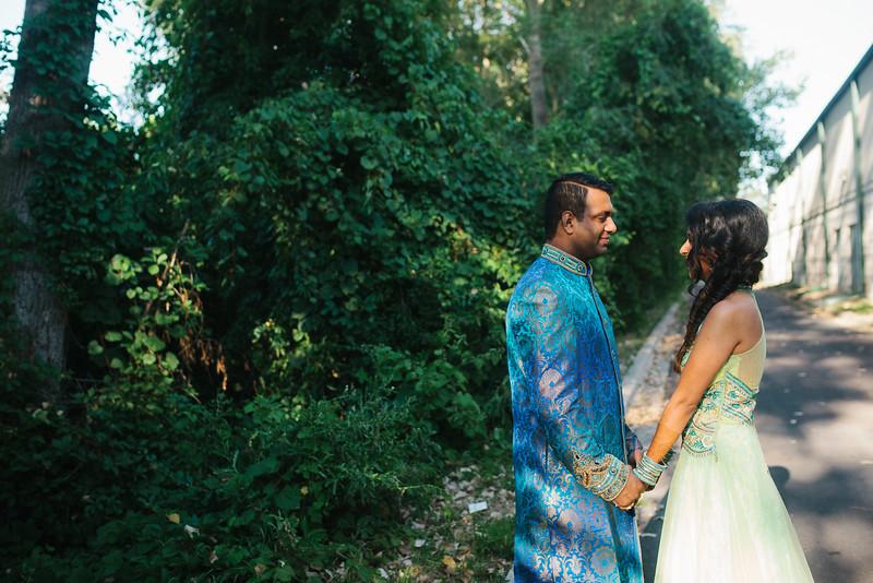 Le Cape Weddings_Isha + Purvik-179.jpg
