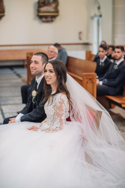 2018-10-20 Megan & Joshua Wedding-468.jpg