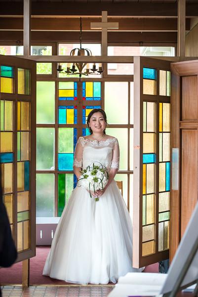 2016-08-27_ROEDER_DidiJohn_Wedding_KYM1_0253.jpg
