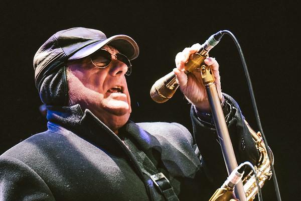 Van Morrison - 03.09.20