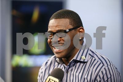 excowboys-receiver-michael-irvin-named-in-rape-investigation