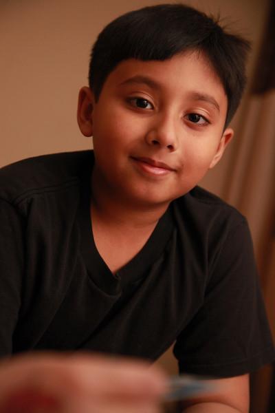 IMG_0125_20120414_Pohela Boishakh.jpg