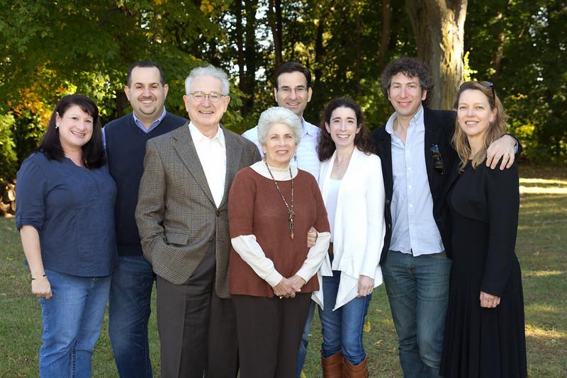 family14_0129 e.jpg