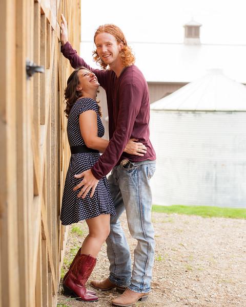 Karen and Andrew - Engagement-42.jpg