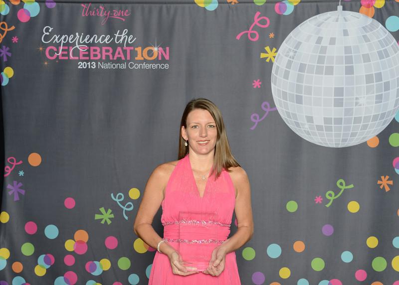 NC '13 Awards - A2-540.jpg