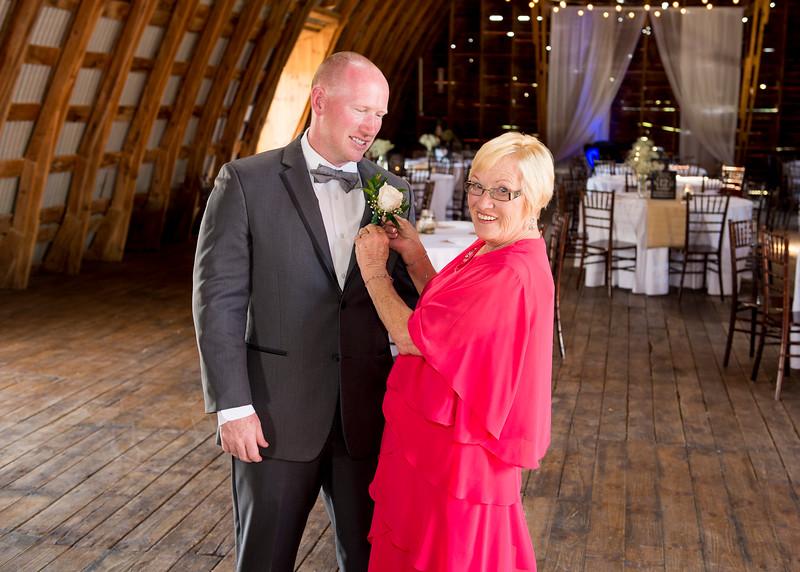 Snyder-Wedding-0179.jpg