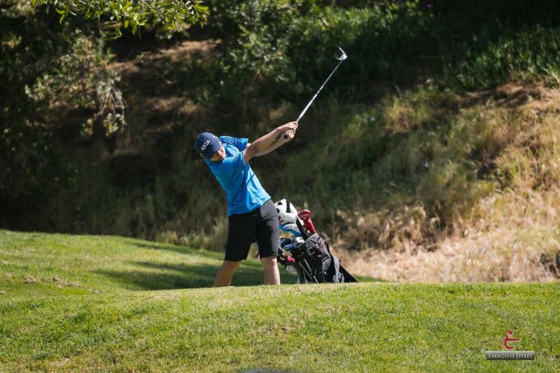 20180516-South-Pointe-Golf-1137.jpg