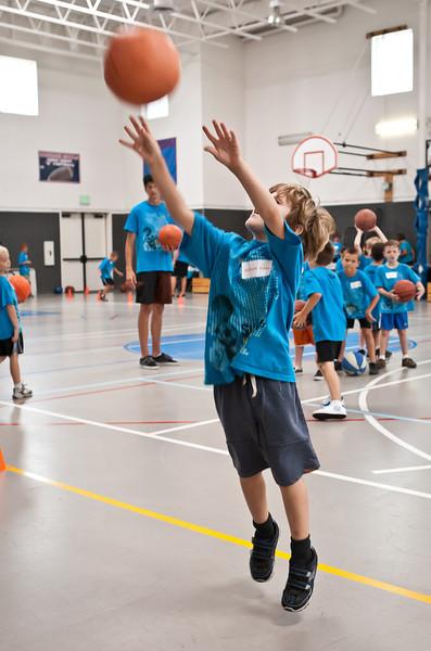 110714_CBC_BasketballCamp_4782.jpg