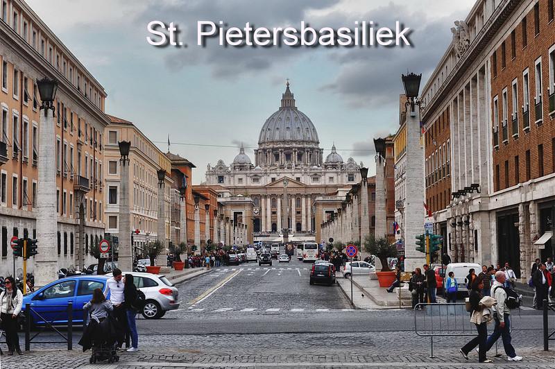 Foto's Van Op Reis 2012 - 51562 - Rome (21).jpg