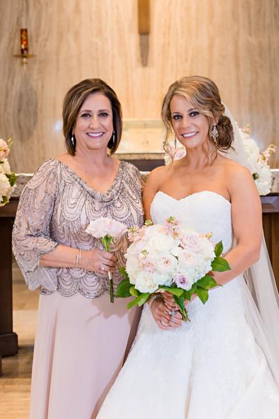 Stephanie and Will Wedding-1343.jpg