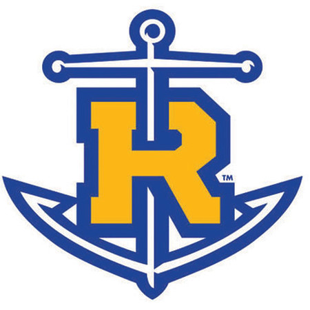 Rollins College Sports