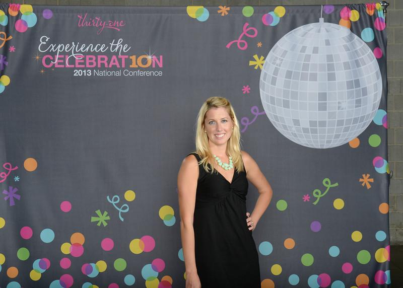 NC '13 Awards - A3-382.jpg