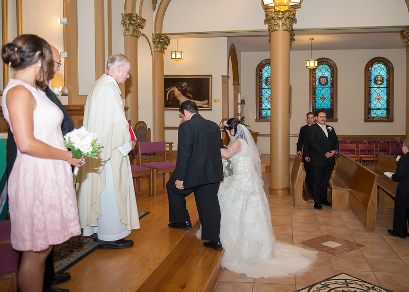 Guarino-Wedding-0036.jpg