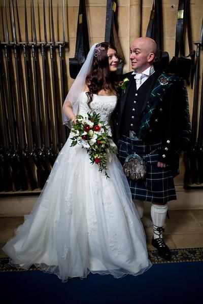 Emma & Nick Wedding-0514-416.jpg