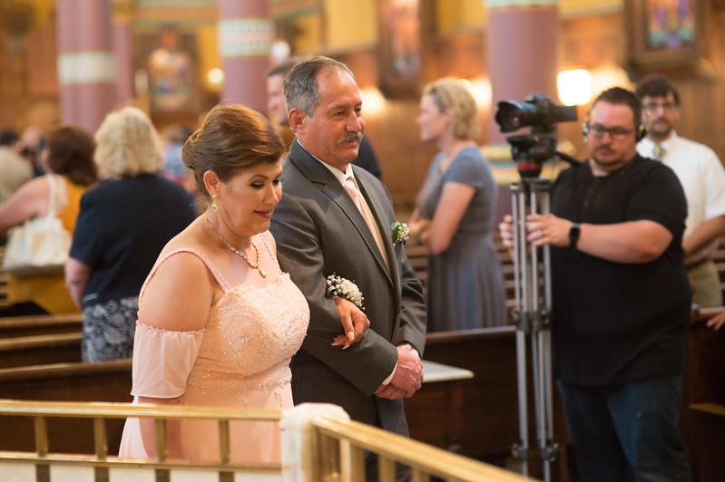 Estefany + Omar wedding photography-433.jpg