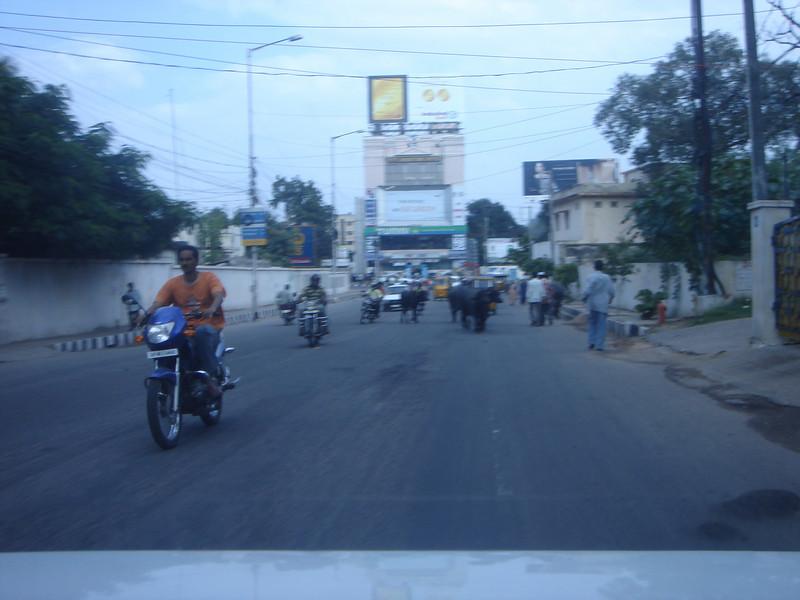 Hyderabad-2005-154.JPG