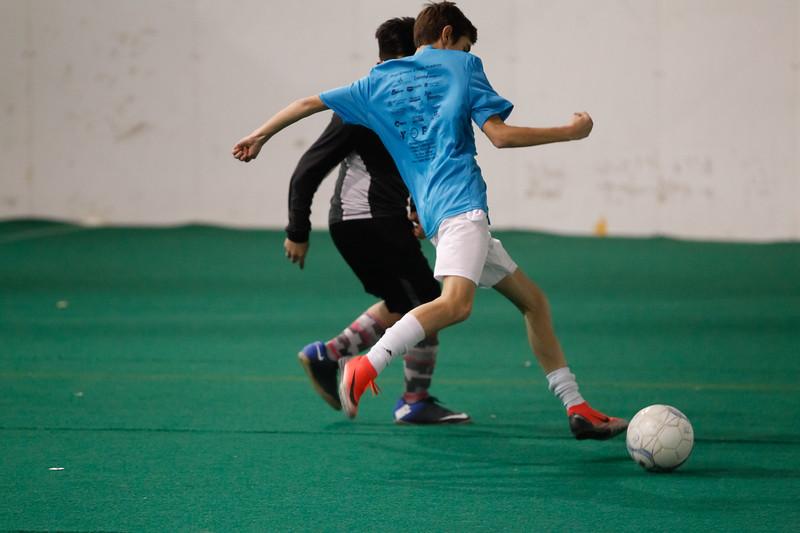 CCC Soccer 2019-02-21-0379.jpg