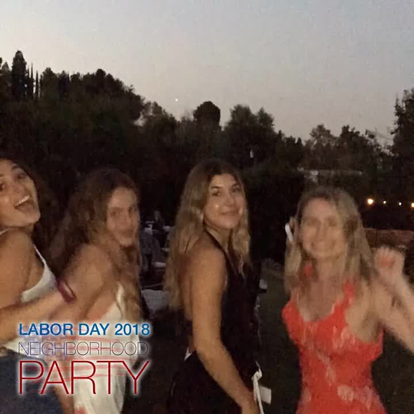 Labor_Day_Neighborhood_Party_2018_Boomerangs_ (9).mp4