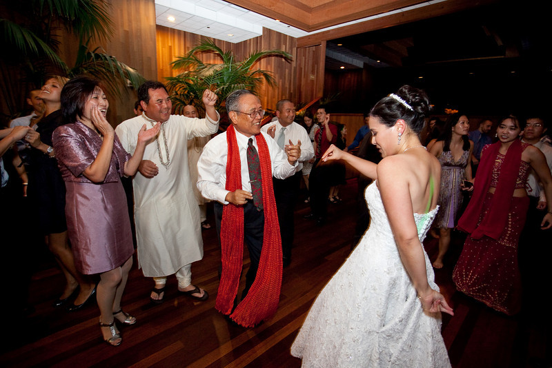 Emmalynne_Kaushik_Wedding-1196.jpg