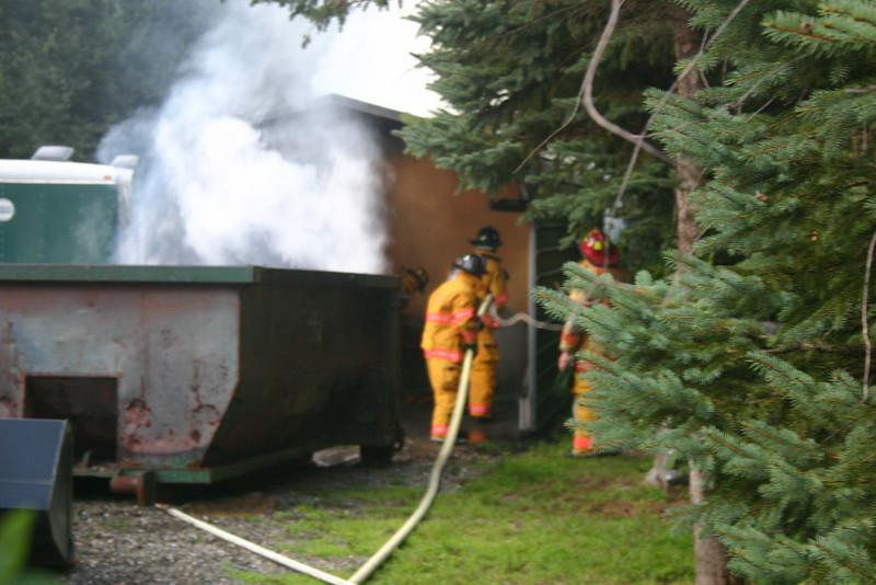 Vlei Rd Fire 29.jpg
