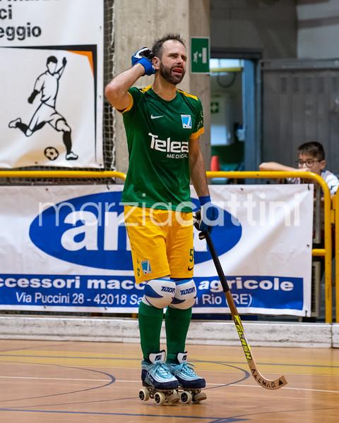 19-10-27-Correggio-Sandrigo38.jpg