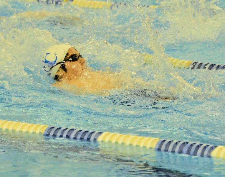 Swim Meet 11-09-13 (113 of 1544).jpg