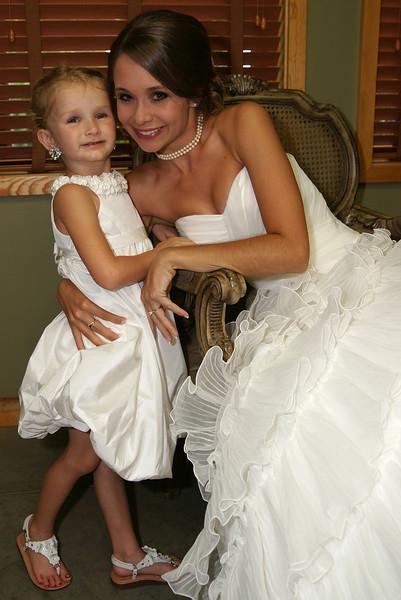 Sara and Kelley Wedding  (61).jpg