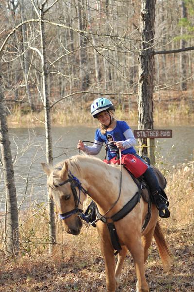 horse-riding-0009.jpg
